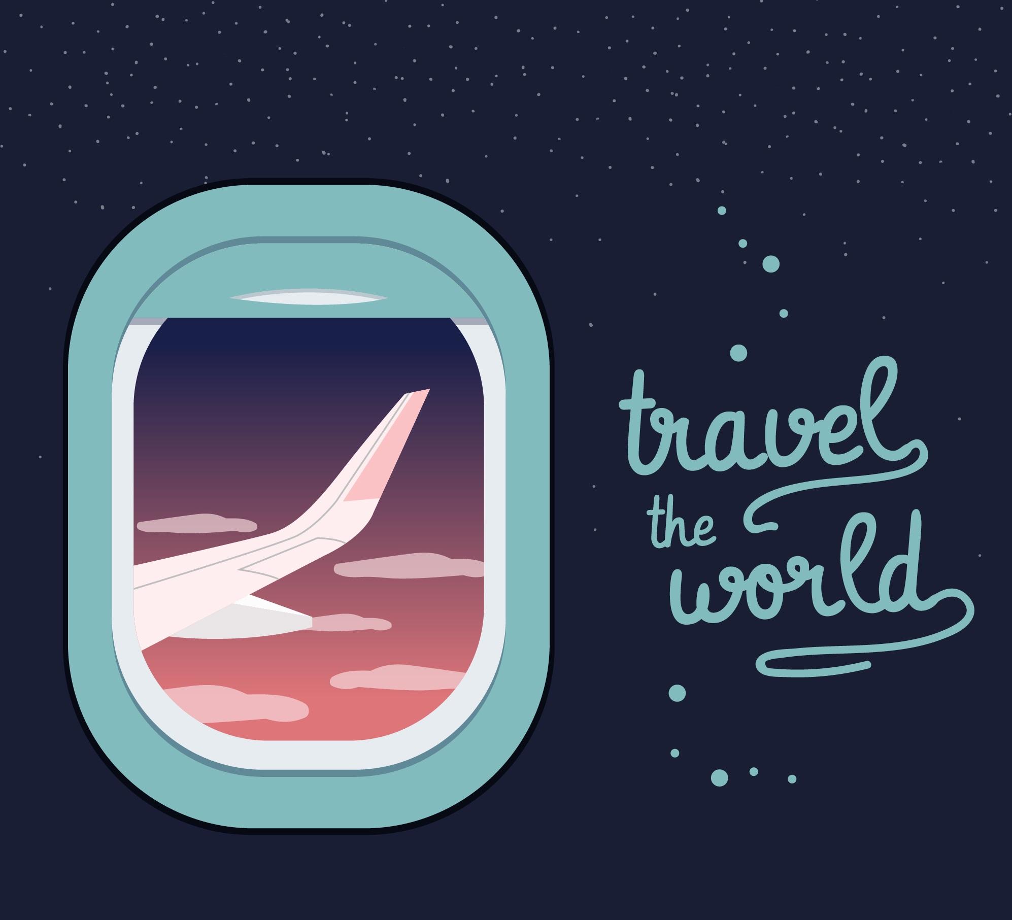 كيف يمكن أن تساعد خدمات الواتساب شات بوت قطاع السفر