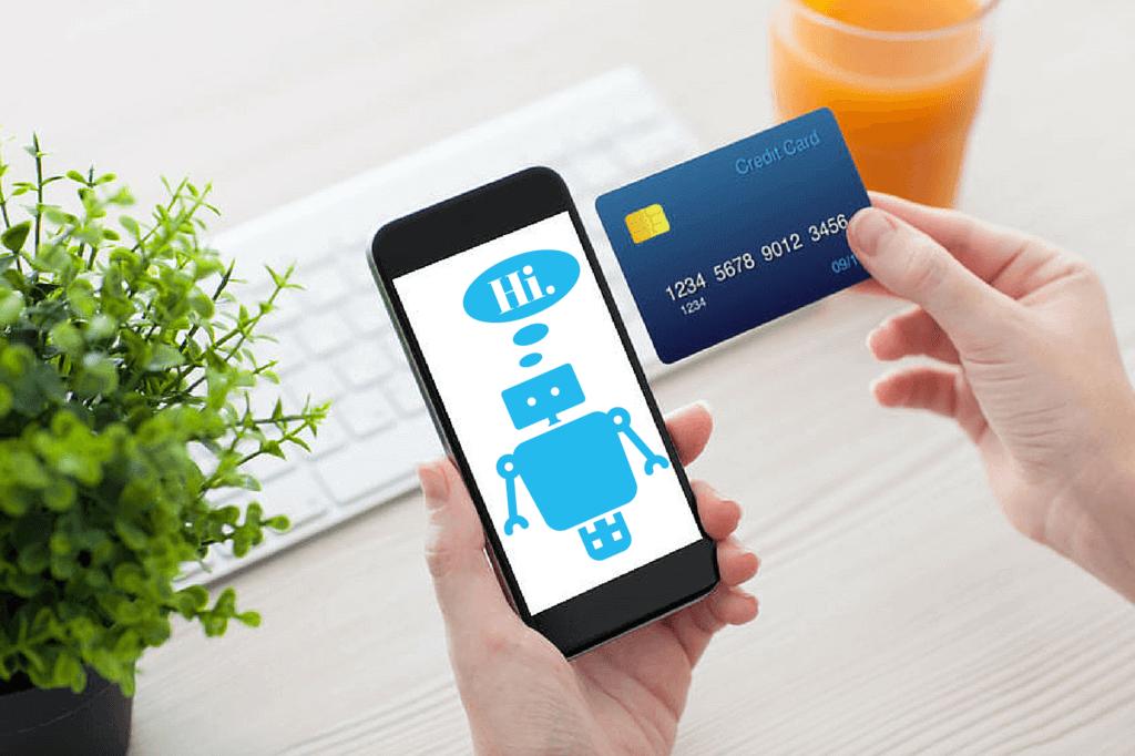 استخدام الواتساب شات بوت في البنوك واهميته في الاحتفاظ بالعملاء