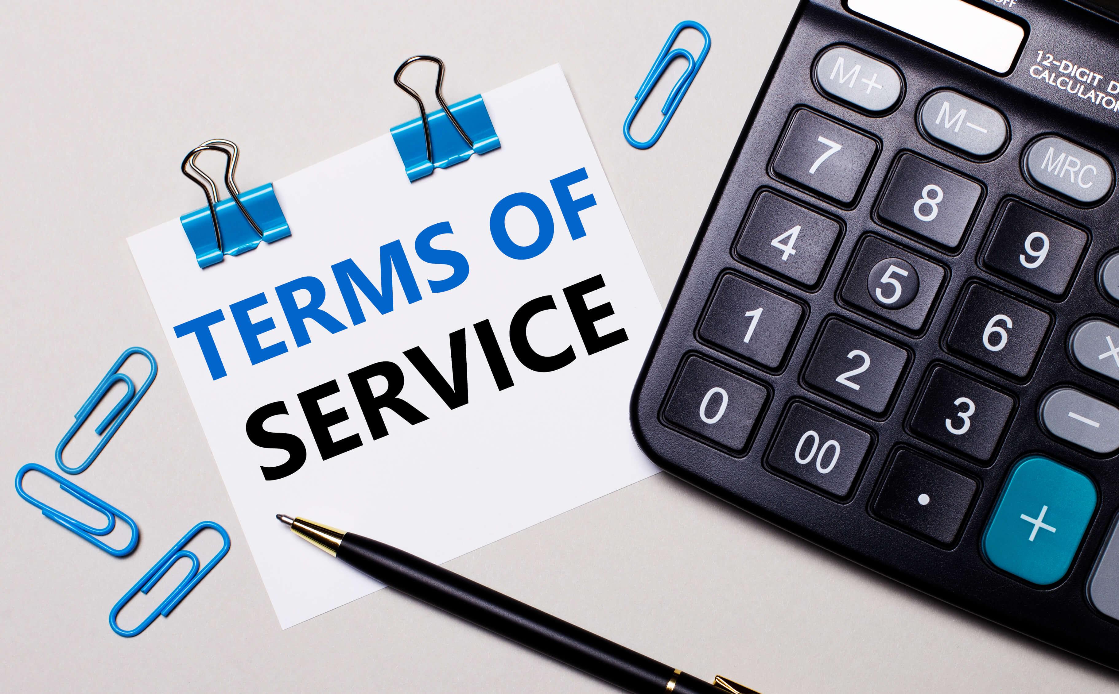 كيف تطور سياسة خدمة العملاء لديك